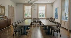 Sala konferencyjna na 60 osób, Wilków, w obiekcie Hotel Jakubus