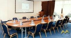 Sala konferencyjna na 60 osób, Nadarzyn, w obiekcie PARK KAJETANY