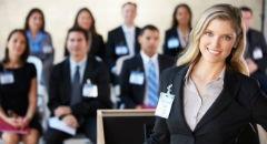 Sala konferencyjna na 260 osób, Szklarska Poręba, w obiekcie Blue Mountain Resort