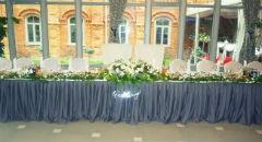 Sala konferencyjna na 150 osób, Nowy Dwór Mazowiecki, w obiekcie HOTEL ROYAL
