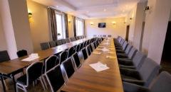 Sala konferencyjna na 100 osób, Polanica Zdrój, w obiekcie NOWY ZDRÓJ – Centrum Zdrowia i Wypoczynku