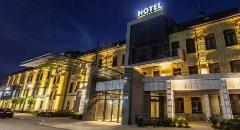 Hotel LOFT 1898