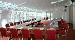 Sala konferencyjna na 80 osób, Jurata, w obiekcie HOTEL BRYZA RESORT&SPA
