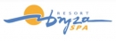 HOTEL BRYZA RESORT&SPA