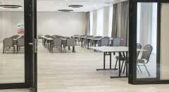 Sala konferencyjna na 70 osób, Grudziądz, w obiekcie Ibis Styles Grudziądz Hotel