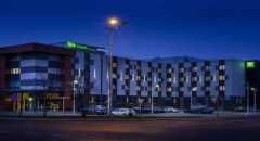 Ibis Styles Grudziądz Hotel