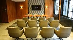 Sala konferencyjna na 15 osób, Warszawa, w obiekcie STIXX Bar & Grill