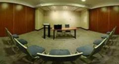 Sala konferencyjna na 80 osób, Ustka, w obiekcie GRAND LUBICZ ***** - UZDROWISKO USTKA