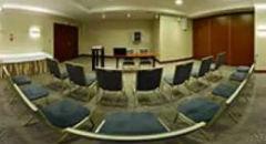 Sala konferencyjna na 70 osób, Ustka, w obiekcie GRAND LUBICZ ***** - UZDROWISKO USTKA
