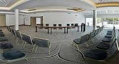 Sala konferencyjna na 90 osób, Ustka, w obiekcie GRAND LUBICZ ***** - UZDROWISKO USTKA