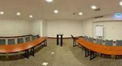 Sala konferencyjna na 100 osób, Ustka, w obiekcie GRAND LUBICZ ***** - UZDROWISKO USTKA