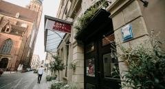 Art Hotel Sp. z o.o.