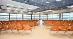 Sala konferencyjna na 1400 osób, Ostróda, w obiekcie Expo Mazury