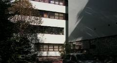 Pokoje  Gościnne CENTRUM  Zakopane