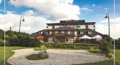 Hotel Szafran****