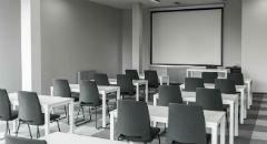 Sala konferencyjna na 80 osób, Warszawa, w obiekcie WAW Hotel