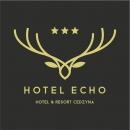 Hotel *** ECHO