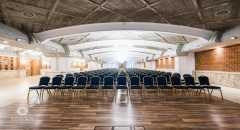 Sala konferencyjna na 600 osób, Wieliczka, w obiekcie Hotel VINNICA