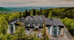 Green Mountain Hotel*****