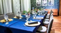Sala konferencyjna na 40 osób, Rzeszów, w obiekcie Best Western Premier Principe ****