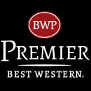 Best Western Premier Principe ****