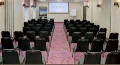 Sala konferencyjna na 80 osób, Góra Kalwaria, w obiekcie Koszary Arche Hotel