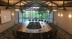 Sala konferencyjna na 50 osób, Węgierki, w obiekcie Hotel Węgierki