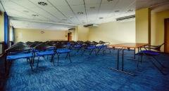 Sala konferencyjna na 80 osób, Kraków, w obiekcie Hotel Wyspiański Krakow City Centre