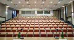 Sala konferencyjna na 180 osób, Kraków, w obiekcie Hotel Wolski