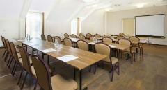 Sala konferencyjna na 50 osób, Wisła, w obiekcie Hotel Wisła Premium***