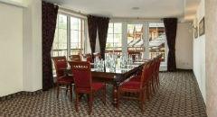 Sala konferencyjna na 25 osób, Wisła, w obiekcie Hotel Wisła Premium***