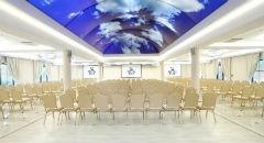 Sala konferencyjna na 137 osób, Bystra, w obiekcie Golden Tulip Magnus Bielsko-Biała