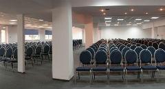 Sala konferencyjna na 350 osób, Bełchatów, w obiekcie Hotel Wodnik***