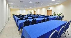 Sala konferencyjna na 175 osób, Bełchatów, w obiekcie Hotel Wodnik***