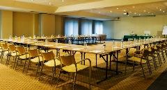 Sala konferencyjna na 60 osób, Międzyzdroje, w obiekcie Hotel Wolin***