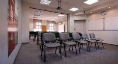 Sala konferencyjna na 50 osób, Tychy, w obiekcie Workingclub