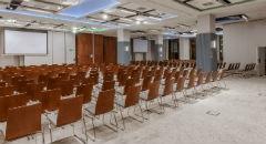 Sala konferencyjna na 700 osób, Gdańsk, w obiekcie Radisson Hotel & Suites Gdańsk