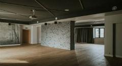 Sala konferencyjna na 120 osób, Aleksandrów Łódzki, w obiekcie KAMIENICA NR6