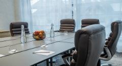 Sala konferencyjna na 16 osób, Zakopane, w obiekcie Radisson Blu Hotel & Residences Zakopane