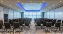 Sala konferencyjna na 400 osób, Zakopane, w obiekcie Radisson Blu Hotel & Residences Zakopane