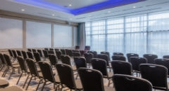 Sala konferencyjna na 190 osób, Zakopane, w obiekcie Radisson Blu Hotel & Residences Zakopane