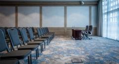 Sala konferencyjna na 170 osób, Zakopane, w obiekcie Radisson Blu Hotel & Residences Zakopane