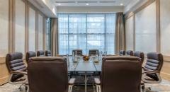 Sala konferencyjna na 35 osób, Zakopane, w obiekcie Radisson Blu Hotel & Residences Zakopane