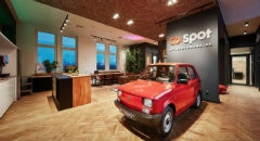 CoSpot Office&coworking