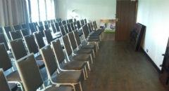 Sala konferencyjna na 150 osób, Stryków, w obiekcie Kasor Resort&SPA