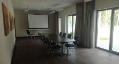 Sala konferencyjna na 40 osób, Stryków, w obiekcie Kasor Resort&SPA