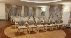 """Sala konferencyjna na 30 osób, Wyszków, w obiekcie Hotel*** """"Baśniowa"""""""