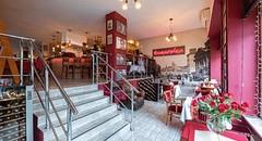 Kameralna Restauracja