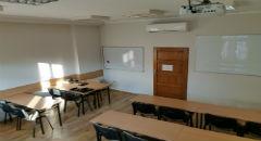 Sala konferencyjna na 28 osób, Katowice, w obiekcie Centrum Szkoleniowe sp. z o.o