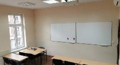 Sala konferencyjna na 20 osób, Katowice, w obiekcie Centrum Szkoleniowe sp. z o.o